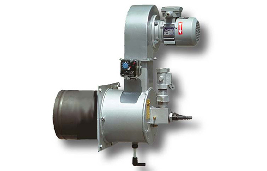 vp150|vp300|麦克森工业燃烧器|maxon
